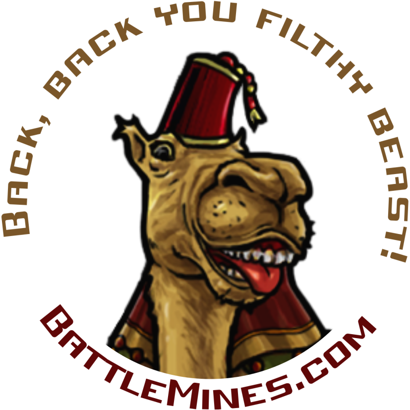 camel_sticker_6
